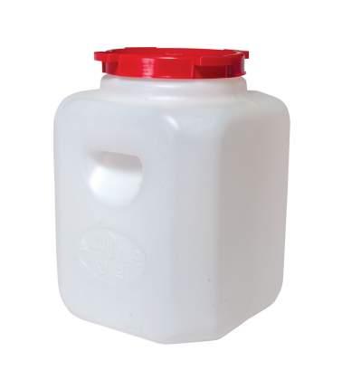 Емкости для воды Альтернатива 9620 40 л