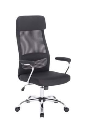 Офисное кресло BRABIX Flight EX-540 Черный