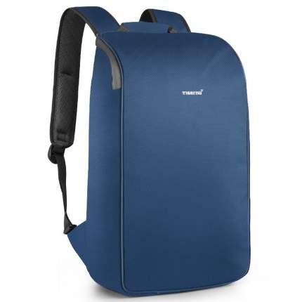 Рюкзак Tigernu T-B3385N синий
