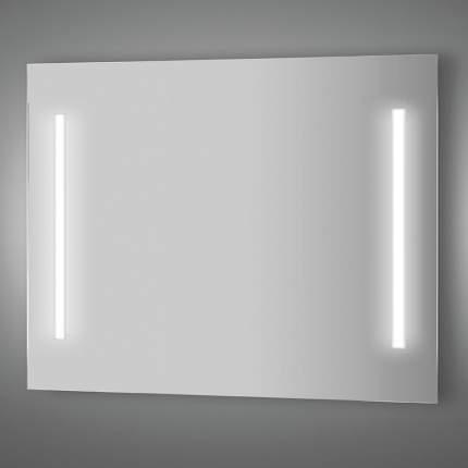 Зеркало настенное Evoform BY 2019 100х75 см, зеркало