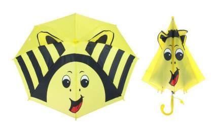 Детский зонт Sima-Land Весёлая пчёлка 1660779