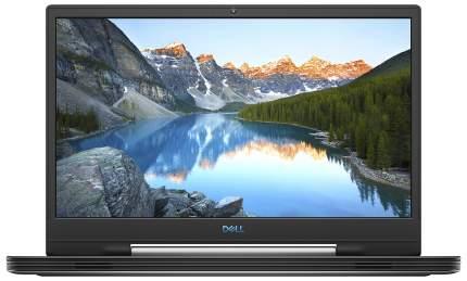Ноутбук Dell G515-8165