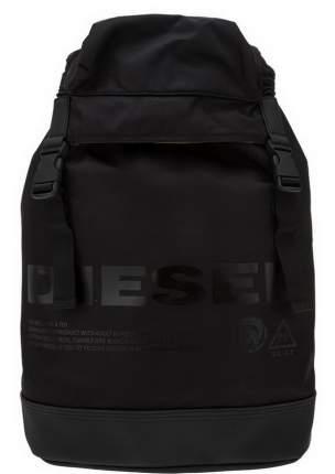 Diesel X06091 P2249 H5067