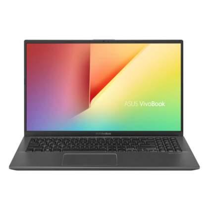 Ноутбук ASUS X512DK-BQ153T