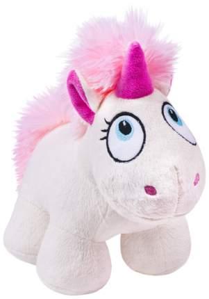 Мягкая игрушка «Единорог Элмо» 23 см Fancy
