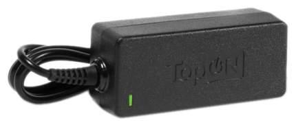 Блок питания, зарядное устройство для ультрабука Samsung ATIV Book 7, 9, 300U1A, 530U4B Ul