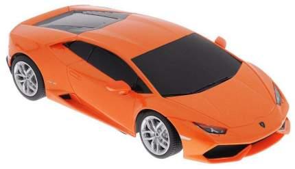 Машина р/у 1:24 LamborghiniHURAC?NLP610-4 Цвет Оранжевый