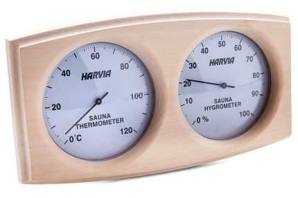 Термогигрометр Harvia бс002