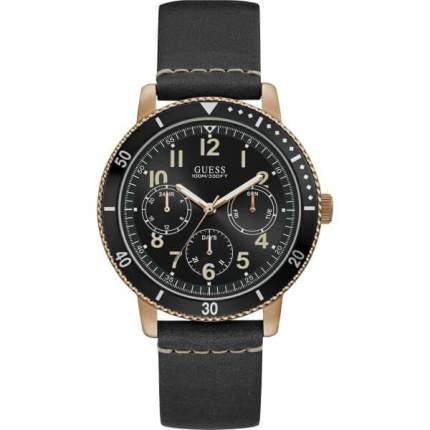 Наручные часы Guess W1169G2