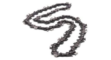 Цепь для цепной пилы Husqvarna 5018404-64 38 см