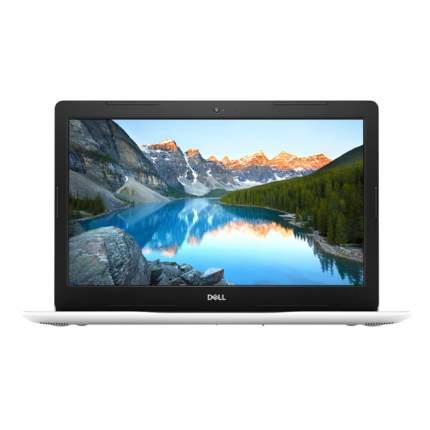 Ноутбук Dell 3584-2489
