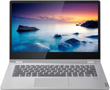 Ноутбук-трансформер Lenovo IdeaPad C340-14API/81N60084RU