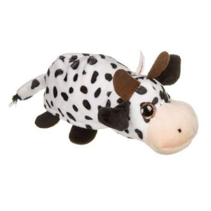 """Мягкие животные 2 в 1 Bondibon """"Милота, собака-корова"""", 17 см, арт. LEO19-6A"""