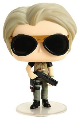 Фигурка Funko POP! Terminator Dark Fate: Sarah Connor