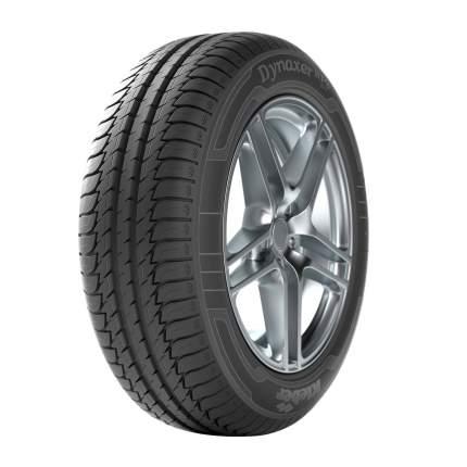 Шины KLEBER DYNAXER HP3 SUV 215/55 R18 99V XL 26426