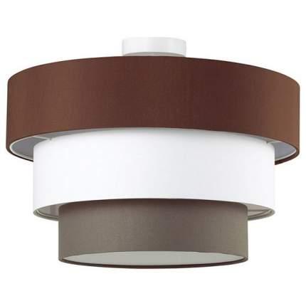 Потолочный светильник Lumion Emma 3789/3C