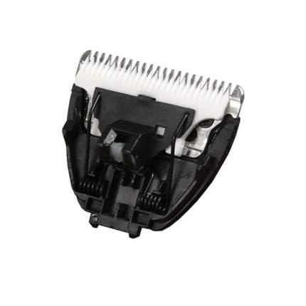 Сменный нож ZIVER для машинки для стрижки животных Ziver-210, керамика, черный
