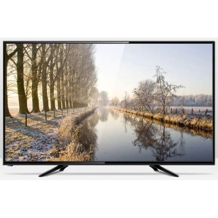 LED телевизор HD Ready Erisson 32LEK80T2