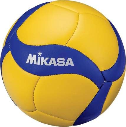 Волейбольный мяч Mikasa V1.5W №1 blue/yellow