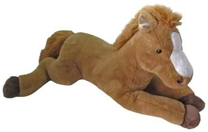 Мягкая игрушка Fluffy Family Лошадка 80 см