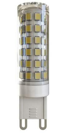 Лампочка Voltega 7038