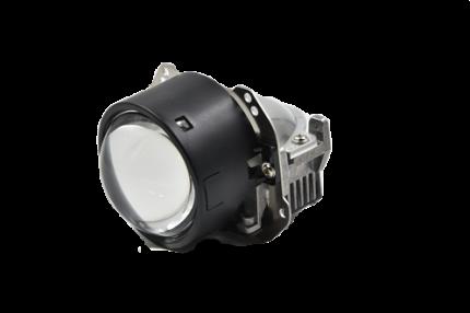 Светодиодные линзы XS-Light PJX 5500K (1 шт.)