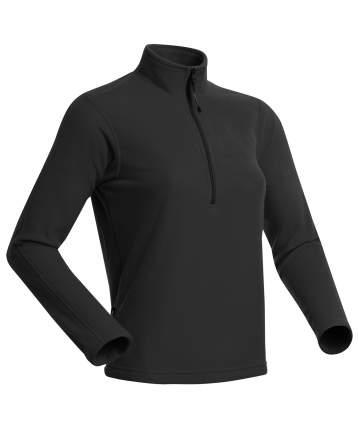 Куртка  POL SCORPIO LJ V2 1217B-9009-XS ЧЕРНЫЙ XS