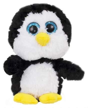 """Игрушка мягкая Bebelot """"Пингвинёнок"""", 26 см"""