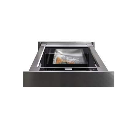 Встраиваемый вакуумный упаковщик KitchenAid KWXXX 14600 Silver