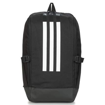 Рюкзак Adidas Rspns black 18 л
