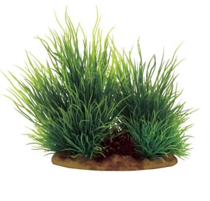 ArtUniq Искусственное растение ArtUniq Eleocharis 15