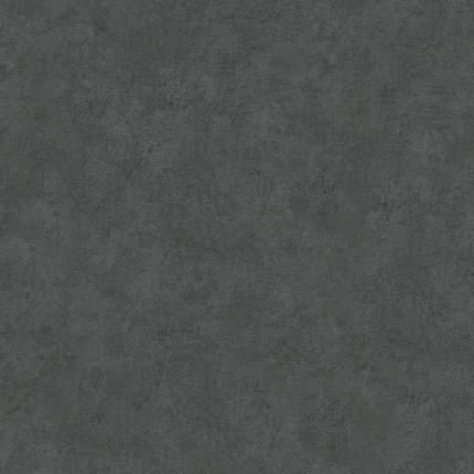 Флизелиновые обои Marburg 31973