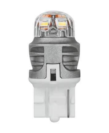 Лампа Premium  / Оранжевый / W21w OSRAM арт. 7904YE-02B