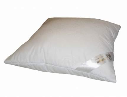 Подушка SleepMaker 70x70 см