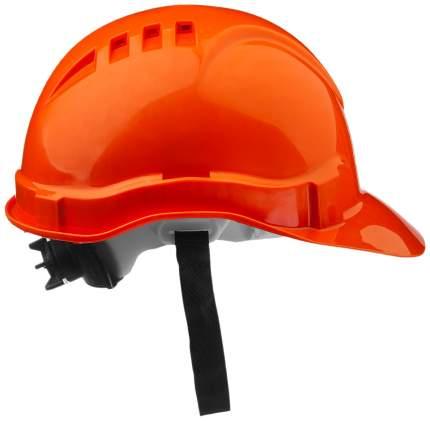 Каска защитная строительная Зубр 11094-1