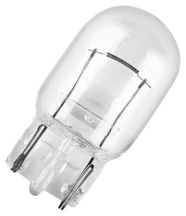 Лампа General Motors 21W 13283264