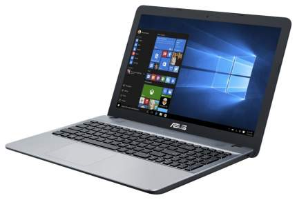 Ноутбук ASUS R541UV-DM1589T