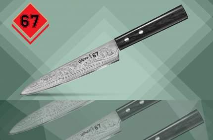 Нож кухонный Samura SD67-0023 15 см