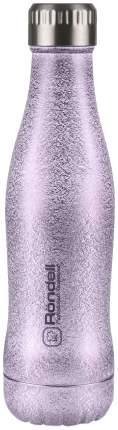 Термос Röndell Disco 0,4 л фиолетовый