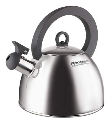 Чайник Rondell Strike 2,0 л RDS-922