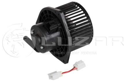 Мотор отопителя Luzar LFH2465