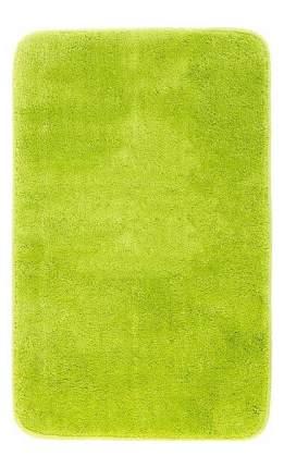 Коврик для ванной Spirella Rosario Зеленый