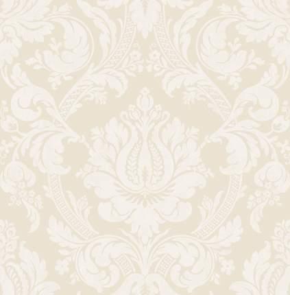 Обои флизелиновые Fine Decor Avington House FD23219