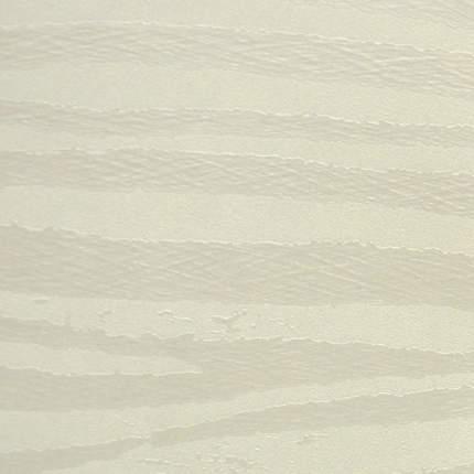 Обои виниловые флизелиновые Marburg Cuvee Prestige 54902