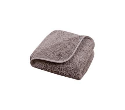 Полотенце для лица Luxberry коричневый