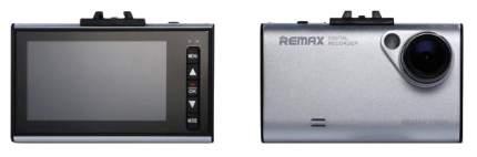 Видеорегистратор Remax 0L-00034618