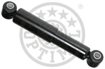 Амортизатор подвески Optimal A2300H