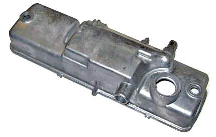 Клапанная группа Hyundai-KIA 2241026610