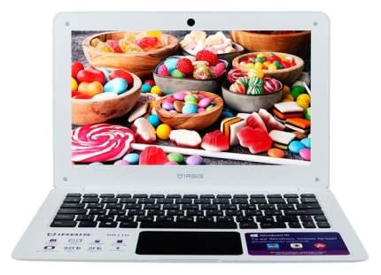 Ноутбук Irbis NB110