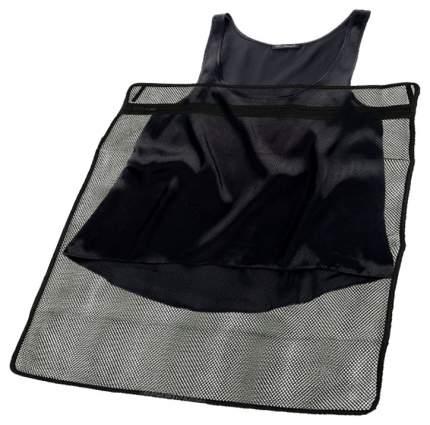 Мешок для стирки белья HomeQueen 72650